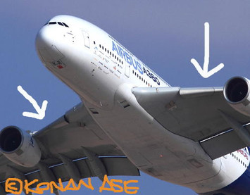 A380_081_1_1