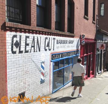 Clean_cut