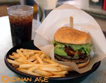 Jetta_burger_001