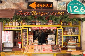 Jetta_burger_002