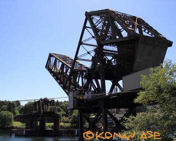 Bridge_012_1