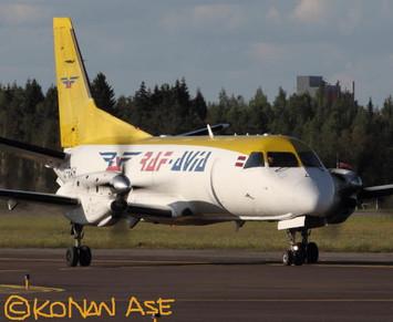 Saab340af_1