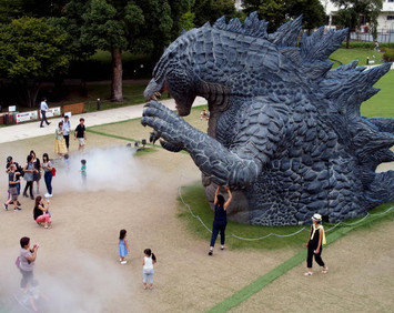 Godzilla_001