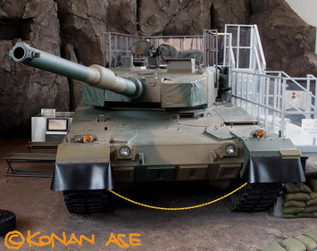 Type90mbt_1_1