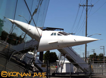 Concorde_nekomimi