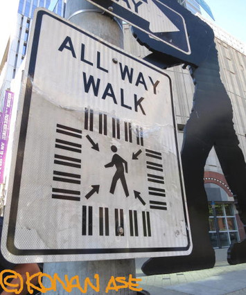 All_way_walk_1_1