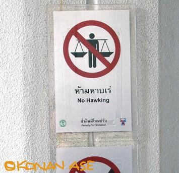 No_hawking_002
