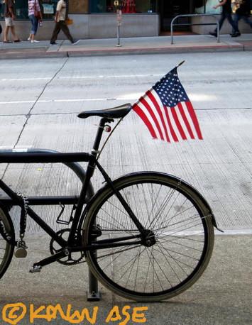 Bike_fender_1_1