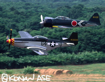 Old_fighters_1_1