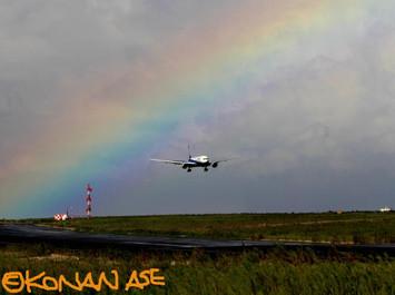 Rainbow_seven