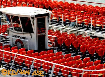Seats_1_1