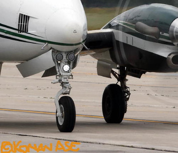 Led_kingair