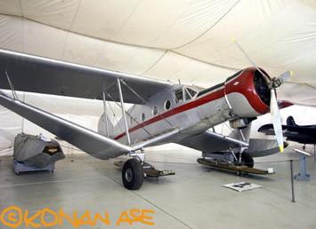 Bellanca_aircruiser_1