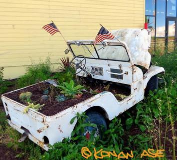 Laputa_jeep_1
