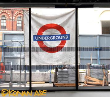 Underground_flag