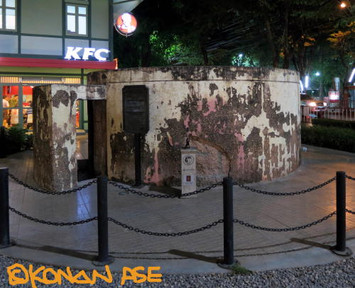 Bomb_shelter_bkk