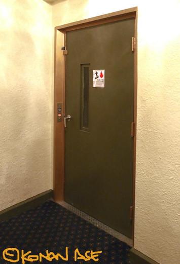 Elevator_door