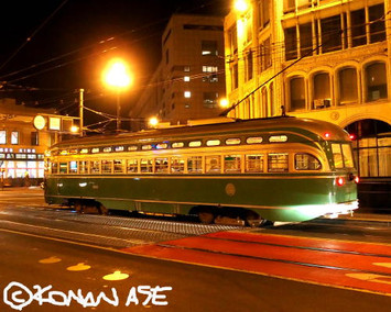 Light_rail_sfo_1