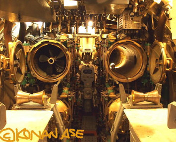 Torpedo_tube_001_1