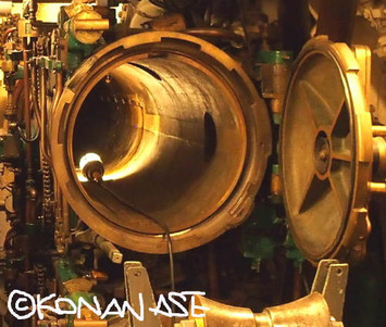 Torpedo_tube_002_1