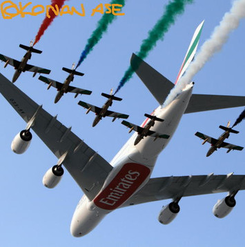 A380_110_1