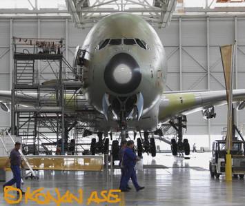 Airbus_053_1_1