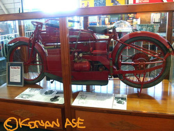 Steam_bike