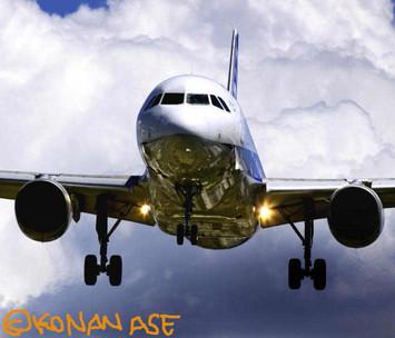 A320rjoo