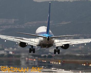 737flaps_001
