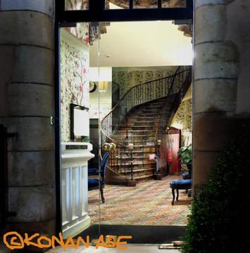 Main_stair