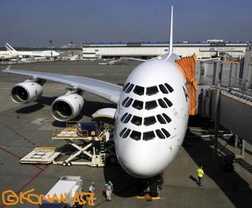 A380_002_1_1