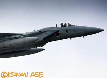 F15aam5