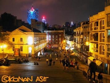 Macau14_001