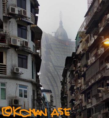 Macau14_002