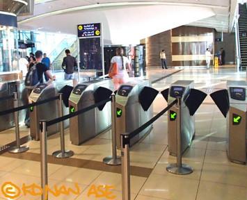 Dubai_rail