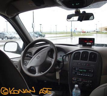 Gfk_taxi_2_1