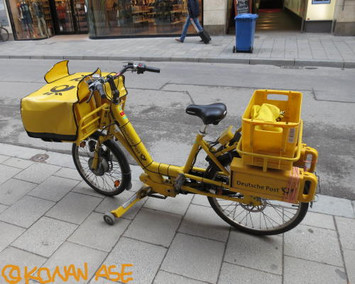 Deutsche_post_ebike_1_1