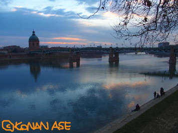 Garonne2015