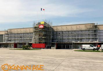 Bourget_terminal_1_1