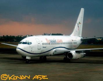 Seair737