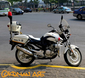 Police_bike_1