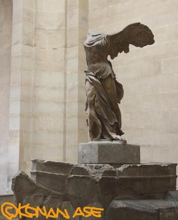 Louvre_021a_1_1