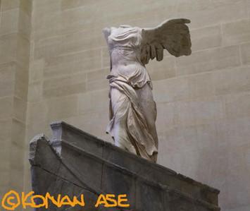 Louvre_095a_1_1