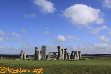 Stonehenge_15_1