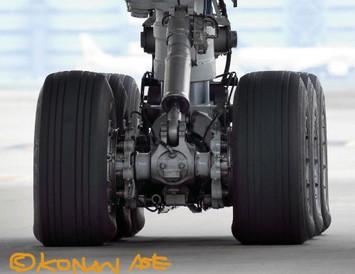 Tire777er_1_1