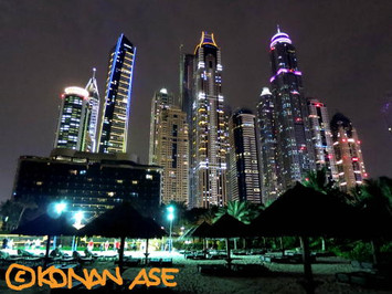 Dubai_064_1