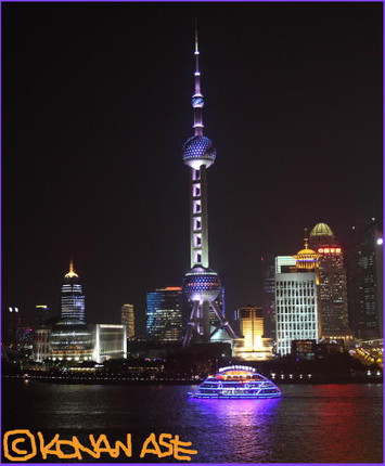 Oriental_pearl_tower_1_1