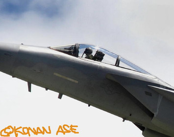 F15_8108_1_1