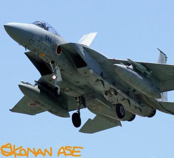 F15j_026_2_1