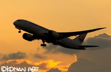 Sunset_787_001